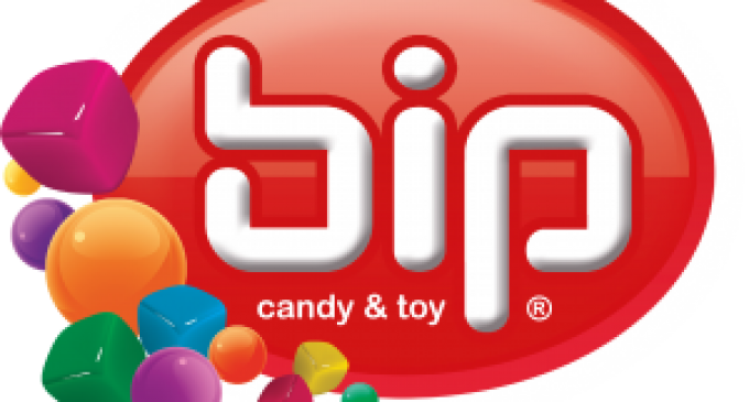Consolidation in Licensed Confectionery