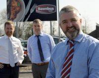 Bawnbua Foods Wins Major Contracts