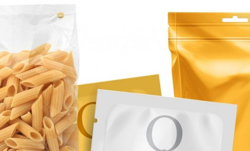 New Flexible Packaging Industry Consortium to Bring Circular Economy Solutions