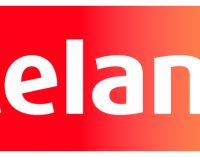Iceland Announces €12 Million Investment in 9 New Stores in Ireland