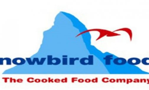 New Director at Snowbird Foods