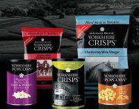 Yorkshire Crisp Company Gains SALSA Accreditation