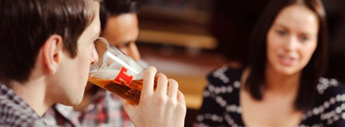 C&C Group Accelerates Tennent's Sustainability Plans
