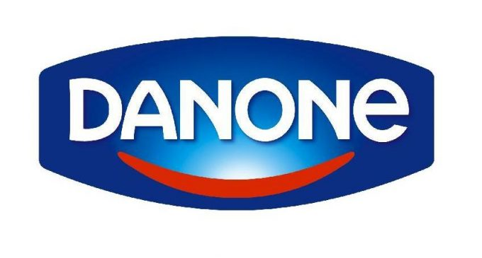 Danone Expands Dairy Production in West Africa