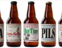 Heineken Acquires Remaining Stake in US Craft Brewer