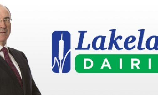 Lakeland Dairies Makes Positive Progress in a Challenging Market