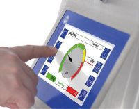 Loma Systems Launches Final Generation IQ4 Metal Detection Series