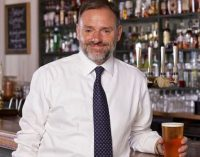 Marston's Acquiring Charles Wells Brewing and Beer Business For £55 million