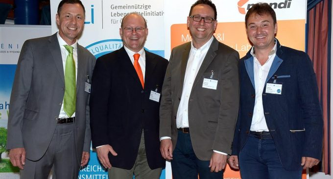 Mondi Shares Insights into Food Packaging Conformity