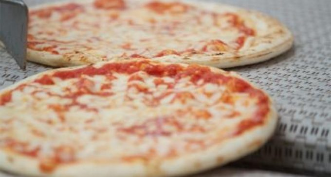Nestlé to Sell Some Italian Frozen Food Brands