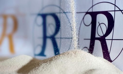 Orkla Licences Acrylamide-reducing Yeast From Renaissance BioScience