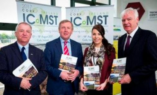 Major International Meat Science Congress to Take Place in Cork, Ireland