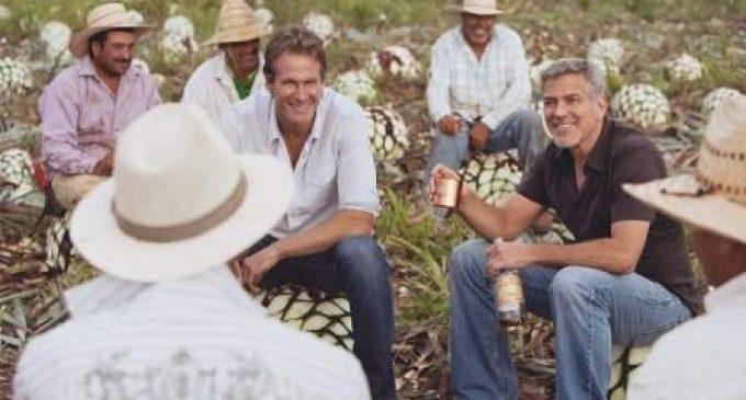 Diageo to Acquire Super-premium Tequila Brand For $1 Billion