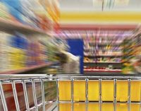IGD Chief Executive Urges Grocery Industry to Seize the Moment
