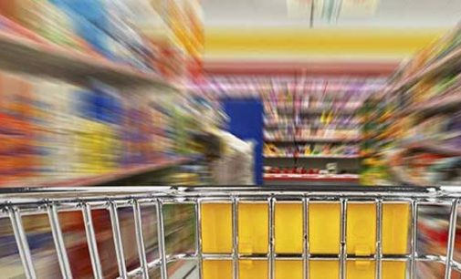 Asian Grocery Market to be Worth US$4264 Billion by 2023