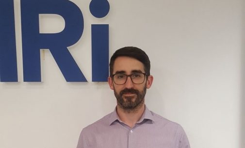 IRI Launches New Growth Solutions Team to Unlock Opportunities for Manufacturers