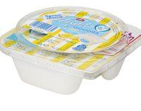Müller Targets New Segments of UK Yogurt Category