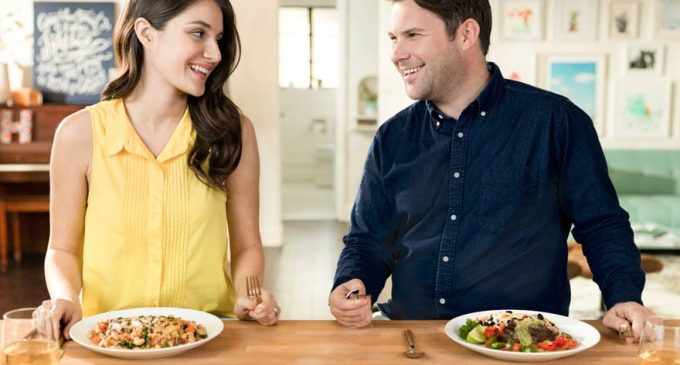 Nestlé Enters Online Prepared Meals Market in the US