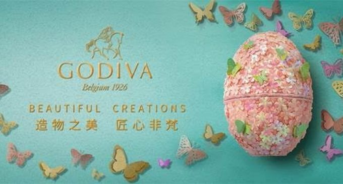 Pladis to Bring Imported Chocolates, Sweets and Biscuits to China