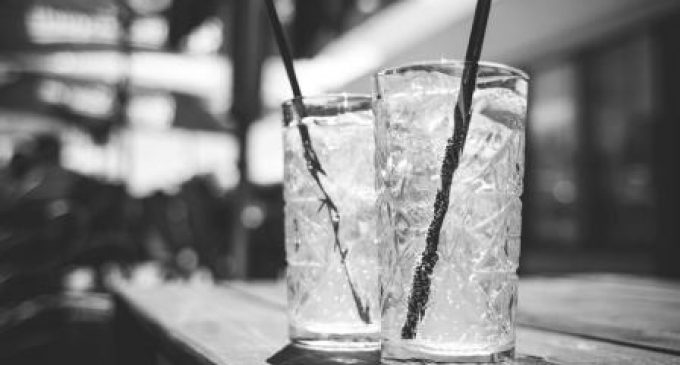Britain Affirms its Love For Gin After Spirit Duty Revenues Top Beer For First Time