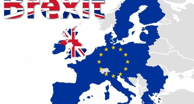 UK Not Ready For Brexit's Impact on Food