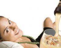 Gruppo Campari Sells Carolans and Irish Mist Brands For $165 Million