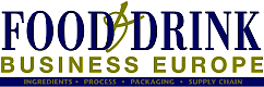 FDBusiness.com