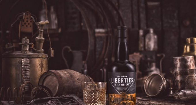 Dublin Liberties Distillery Becomes 22nd Operational Irish Whiskey Distillery
