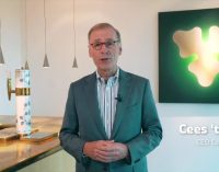 Carlsberg Group Remains on Course