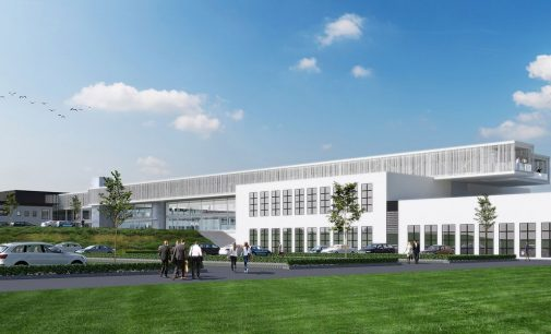 Danish Crown and Tulip to Move Under One Roof