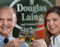 Douglas Laing Confirms Scotch Whisky Distillery and New Head Office Plans