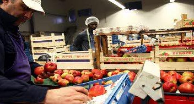 Towards a Fairer Food Supply Chain – European Commission Asks For Input