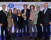 FiE Invites Thought Leaders and Innovative Start-ups to Apply For 2017 Awards