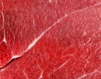 British Consumers Cut Back on Meat