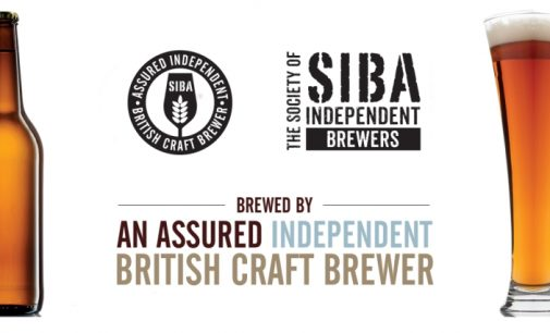 British Consumers Demand Clarity on Who is Brewing Their Craft Beer