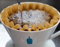 Nestlé Expands Coffee Portfolio