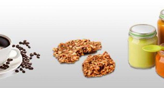 Furan in Food – EFSA Confirms Health Concerns