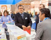 New Expo FoodTec Content Hub Focuses on Interplay Between Ingredients and Technology