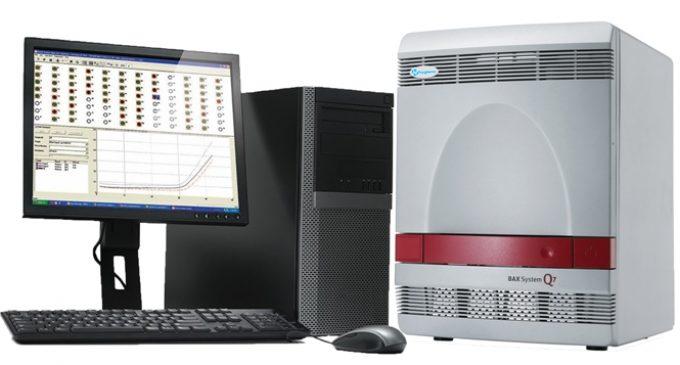 Hygiena Expands Testing Portfolio to Cover Entire Contamination Detection Spectrum