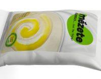 Kasih Food Revitalises Hummus Range For International Market