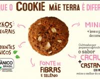 Unilever Expands in Brazil