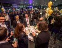 Fi Europe Innovation Awards – The Shortlisted Companies
