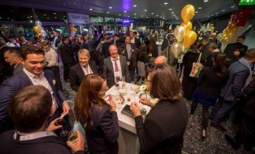 Fi Europe Innovation Awards – The Shortlisted Companies