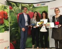 GNT Group Supports Next Generation of Food Scientists