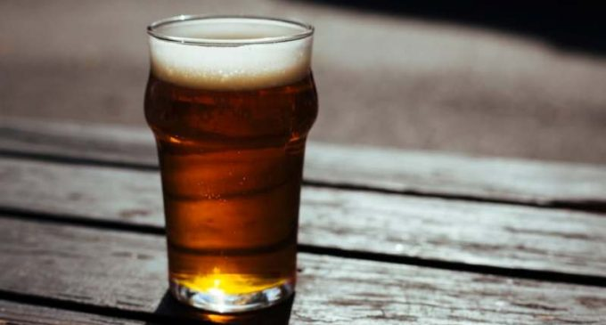 Premium Beer Consumption in Vietnam More Than Doubled Between 2011 and 2016