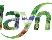 Layn Opens Strategic New Location in Europe to Help Support Global Growth in Natural Sweetener Innovation
