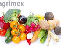 Orkla Acquires Leading Czech Frozen Vegetable Producer