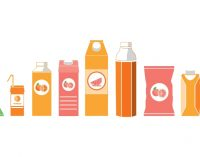 Tetra Pak Publishes New Orange Book Free Online