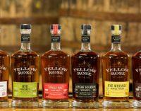 The Zamora Company Moves into American Whiskey