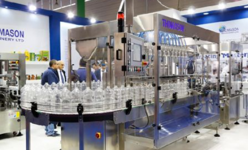 Aseptic Filling – A Component For Safe Food